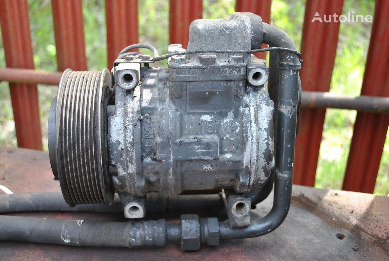 MERCEDES-BENZ AC compressor for MERCEDES-BENZ tractor unit