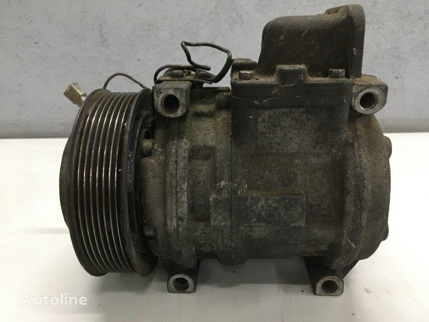 MERCEDES-BENZ AIRCOCOMPRESSOR AC compressor for MERCEDES-BENZ ATEGO truck