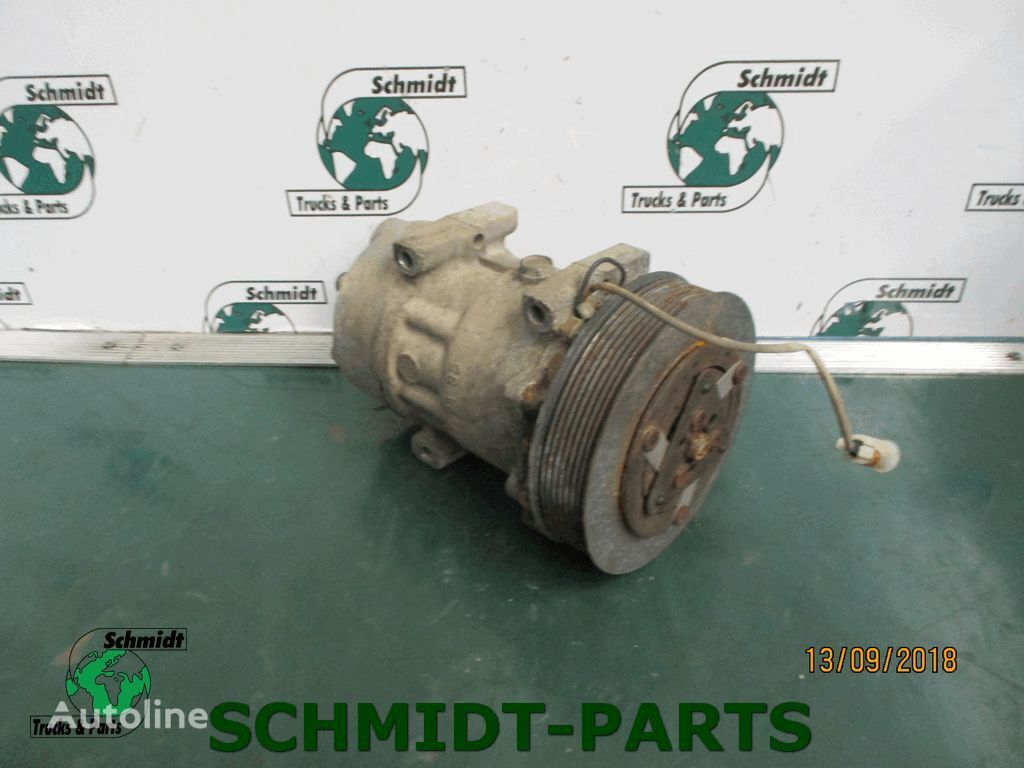 RENAULT AC compressor for RENAULT Premium  truck
