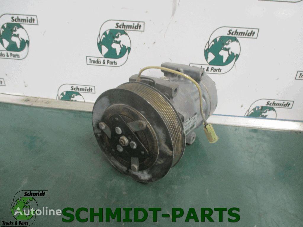 RENAULT Aircopomp AC compressor for truck