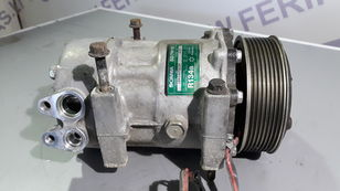 Tractor unit air conditioners and spare parts for sale, buy new or