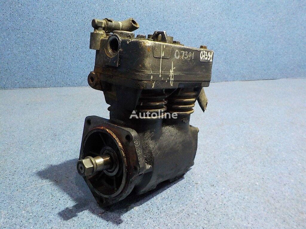 VOLVO AC compressor for VOLVO truck
