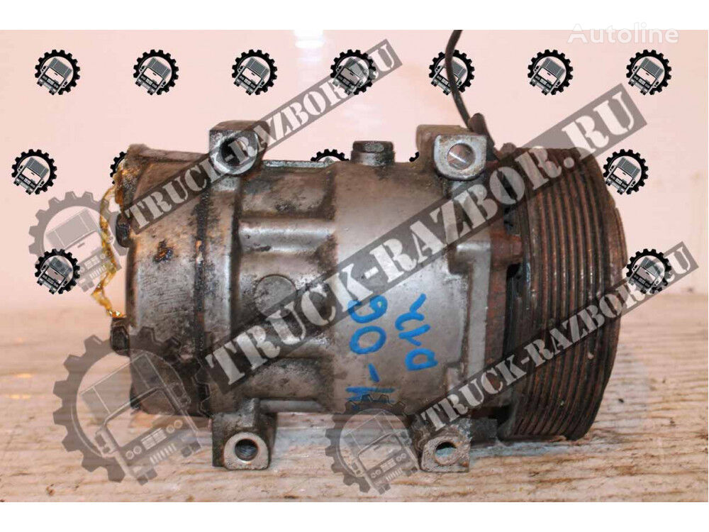 VOLVO AC compressor for VOLVO FM  tractor unit