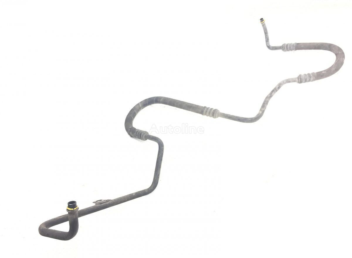 SCANIA From Condenser To Compressor A/C hose for SCANIA 4-series 94/114/124/144/164 (1995-2004) tractor unit