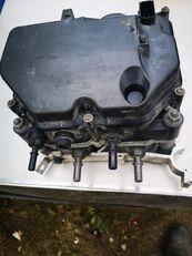 BOSCH (22851845) AdBlue pump for VOLVO FM4 , 22851845 truck