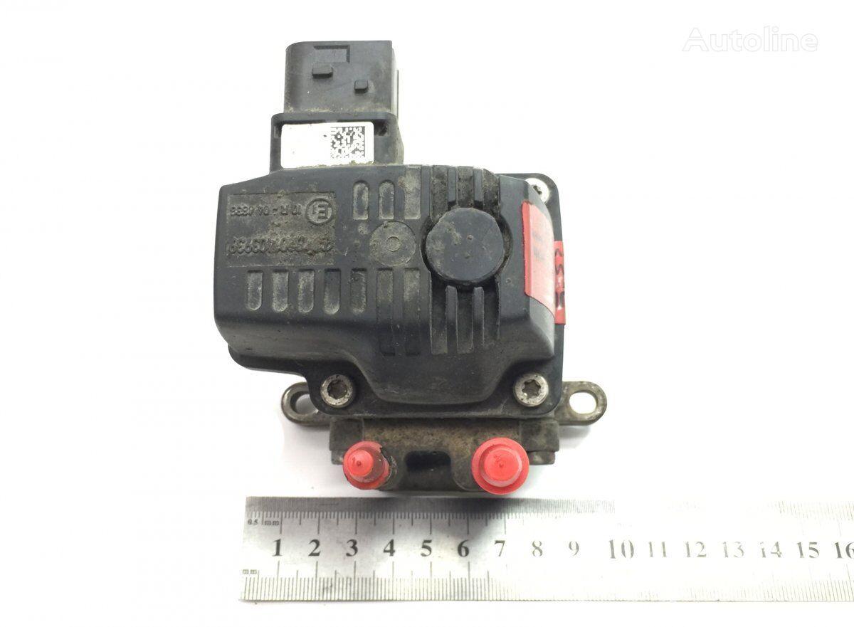 MERCEDES-BENZ Actros MP4 1845 (01.13-) AdBlue pump for MERCEDES-BENZ Actros MP4 (2011-) tractor unit