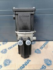 SCANIA R S EURO 6 2655852 AdBlue pump for tractor unit