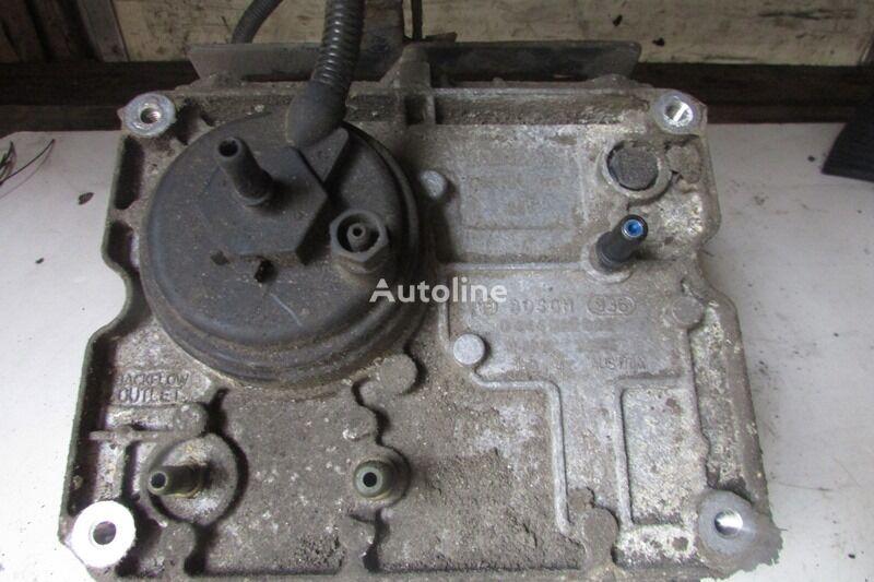 BOSCH AdBlue pump for RENAULT Magnum Dxi (2005-2013) truck