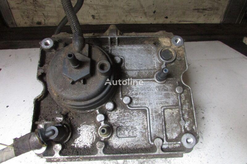 BOSCH AdBlue pump for RENAULT Premium 2 (2005-) truck