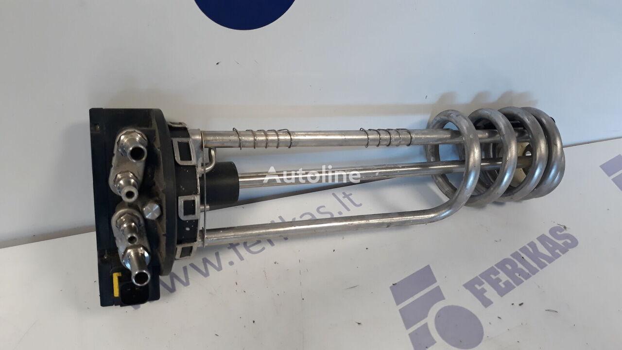 DAF Ad Blue pump (1928238) AdBlue pump for DAF XF 106 tractor unit