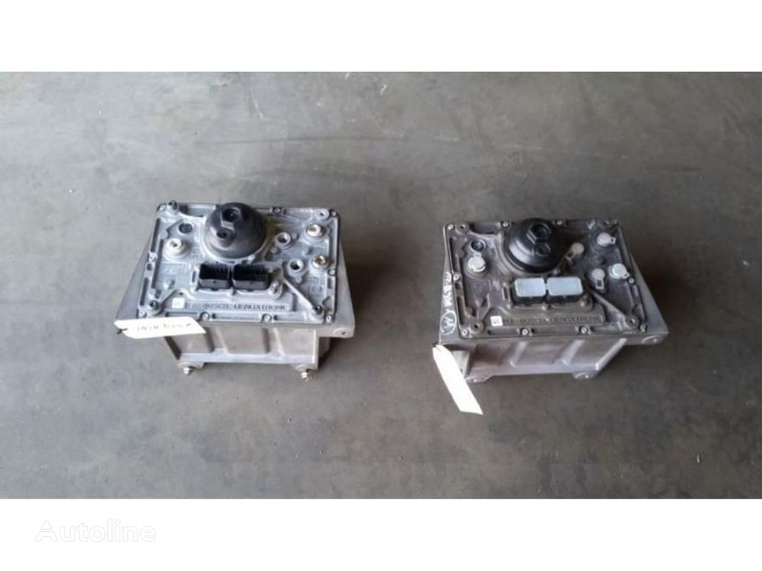 DAF EAS-unit AdBlue pump for truck