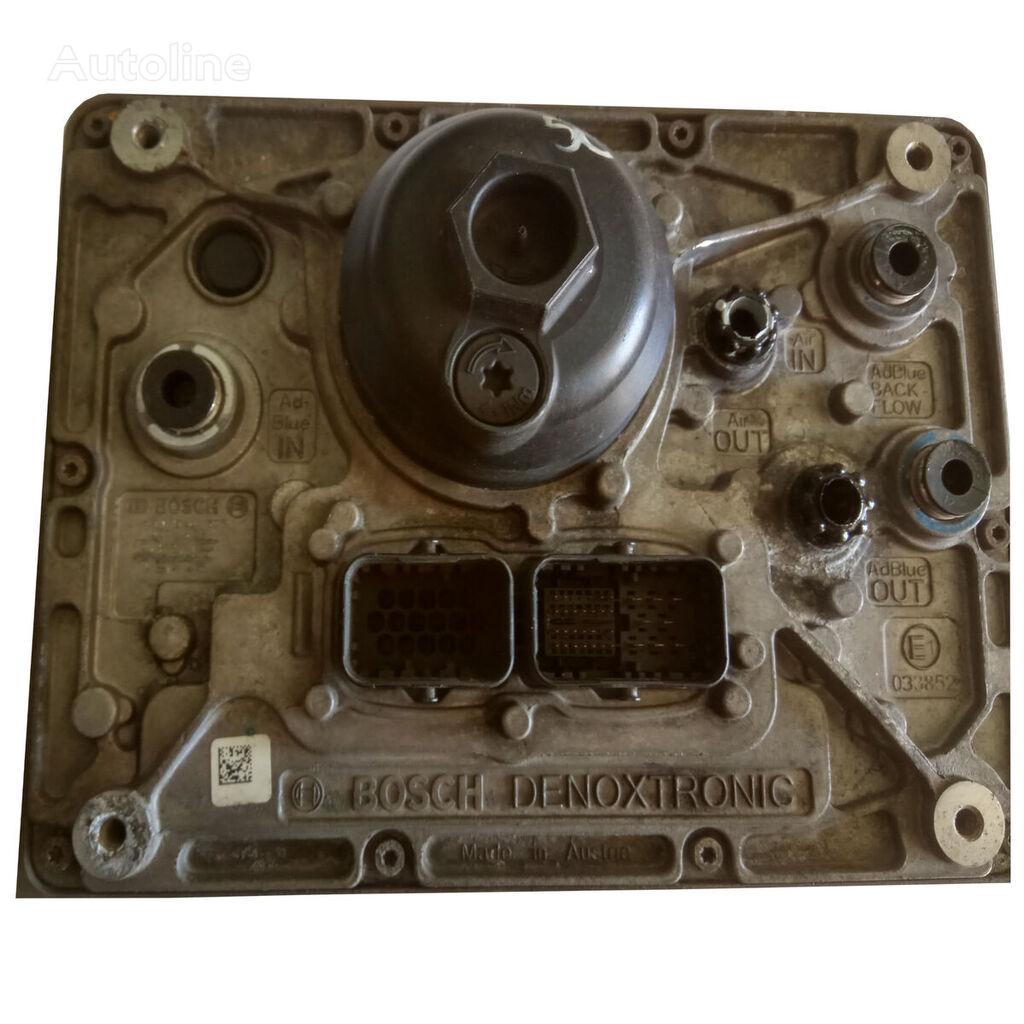 III generacji (1818625) AdBlue pump for DAF XF 106 tractor unit