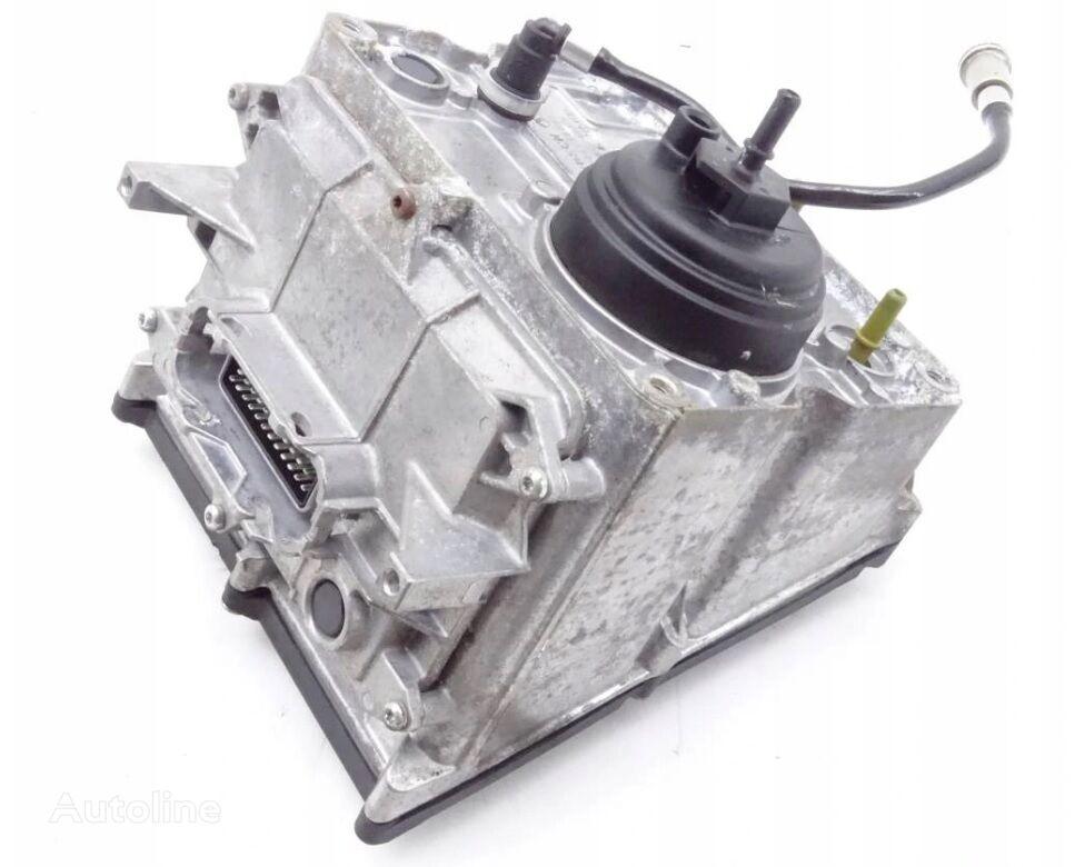 IVECO Stralis EURO6, EURO 6 emission AD blue unit, ADblue doser, 09864 AdBlue pump for IVECO STRALIS EURO 6 tractor unit