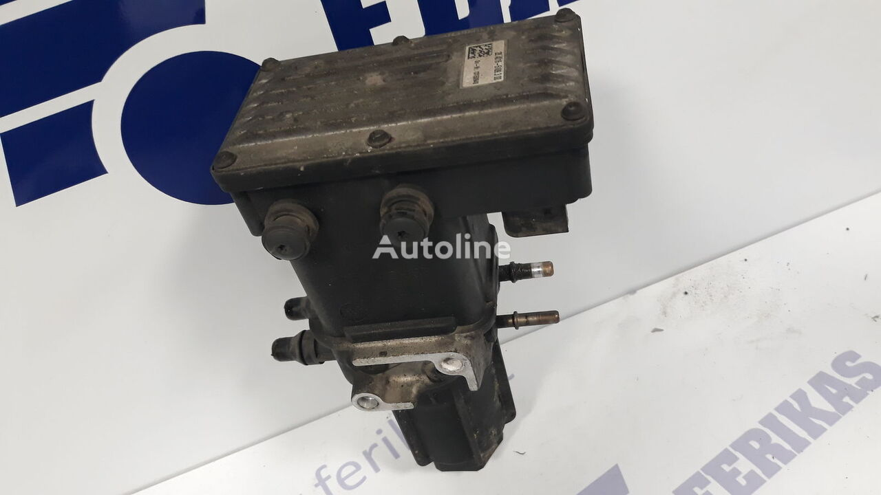 MERCEDES-BENZ AdBlue pump for MERCEDES-BENZ Actros MP4  tractor unit