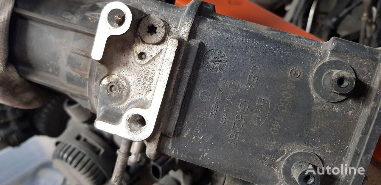 MERCEDES-BENZ Actors MP4 EURO5, EURO6, OM471la, OM470la AD BLUE pump, supply u AdBlue pump for MERCEDES-BENZ Actros MP4 tractor unit