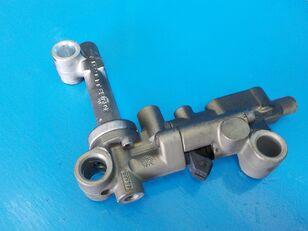 MERCEDES-BENZ Дозирующий (A0001400139) AdBlue pump for MERCEDES-BENZ tractor unit