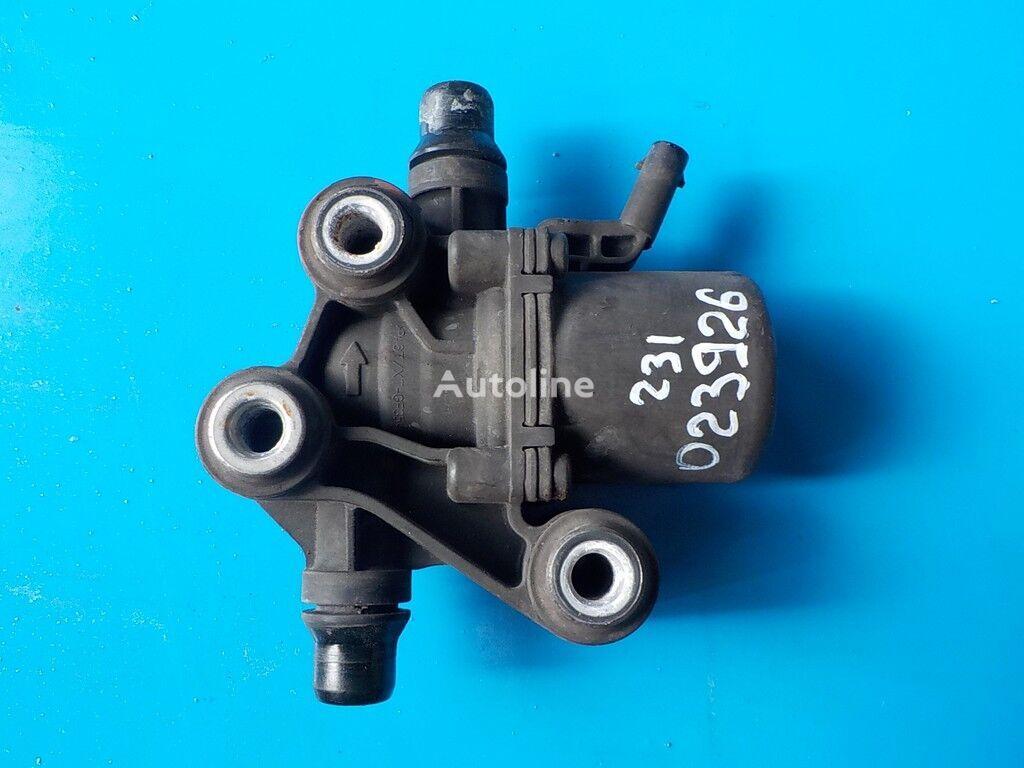 MERCEDES-BENZ Doziruyushchiy nasos AdBlue pump for MERCEDES-BENZ tractor unit