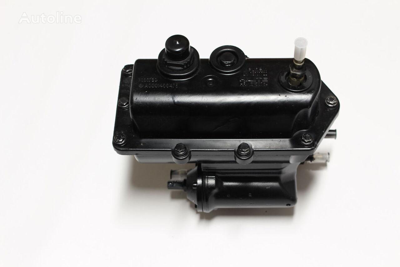 MERCEDES-BENZ general überholte (A0001404478) AdBlue pump for MERCEDES-BENZ Atego tractor unit