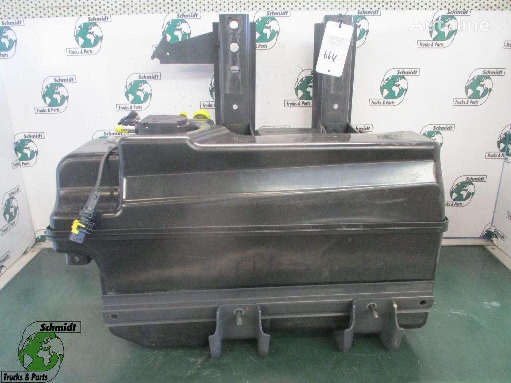 (2196094) AdBlue tank for SCANIA R 450 truck