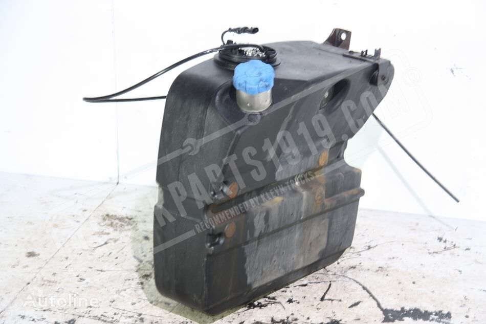 IVECO (41298228) AdBlue tank for truck