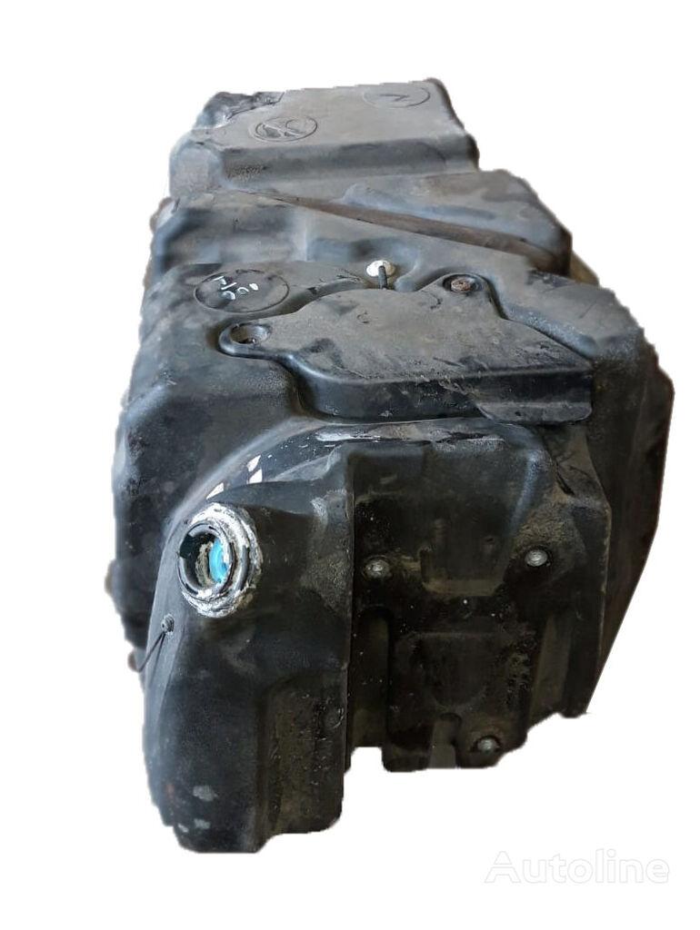 DAF AdBlue tank for DAF XF 106 tractor unit