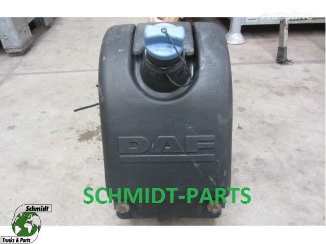 DAF AdBlue tank for DAF LF 45 truck
