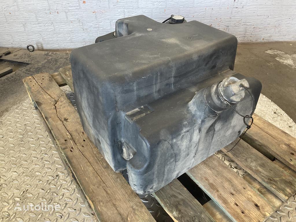 DAF AdBlue tank for DAF truck