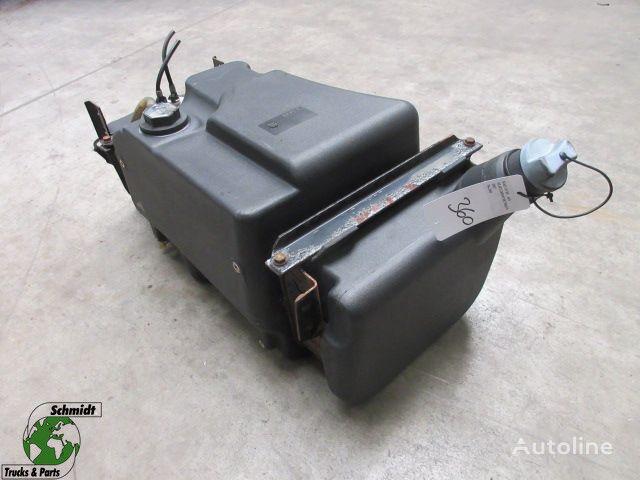 DAF 1698648 AdBlue tank for DAF  CF 85  tractor unit