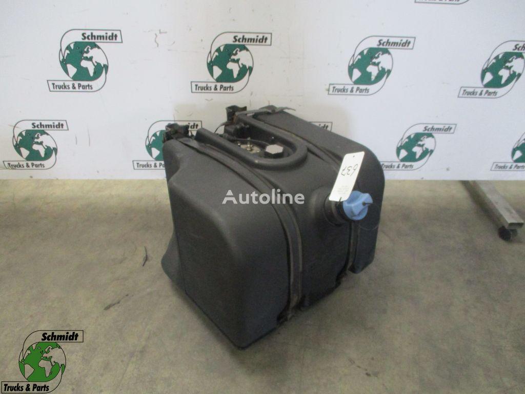 DAF Adblue Tank AdBlue tank for DAF truck