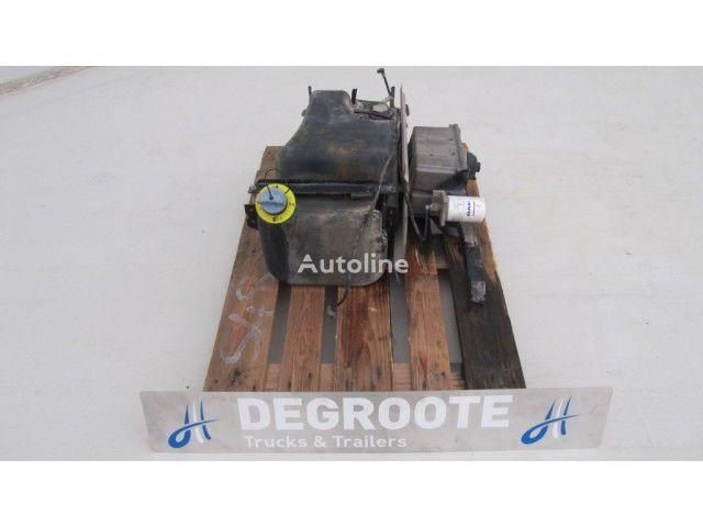 DAF Adblue systeem 1692865 & 1692865 AdBlue tank for DAF tractor unit