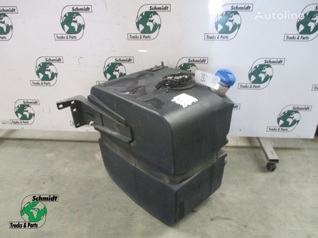 IVECO (42568926) AdBlue tank for IVECO truck