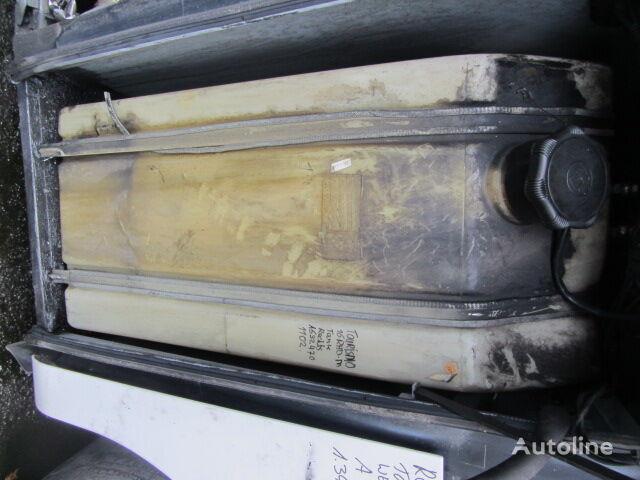 MERCEDES-BENZ (A6324701102) AdBlue tank for MERCEDES-BENZ Tourismo, Travego bus