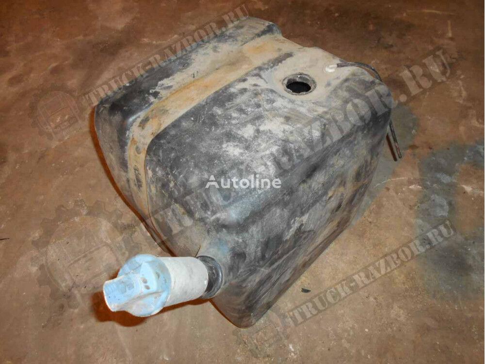 MERCEDES-BENZ (9304700415) AdBlue tank for MERCEDES-BENZ tractor unit