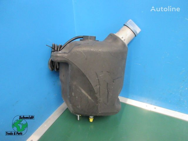 MERCEDES-BENZ A 970 470 06 15/004 AdBlue tank for MERCEDES-BENZ tractor unit