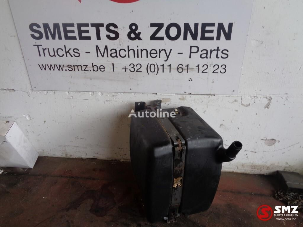 MERCEDES-BENZ Occ adbleu tank 85L (A9304700415) AdBlue tank for truck