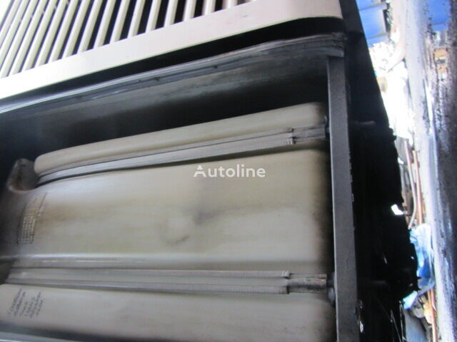MERCEDES-BENZ Tourismo (A6324701202) AdBlue tank for MERCEDES-BENZ Tourismo, Travego bus