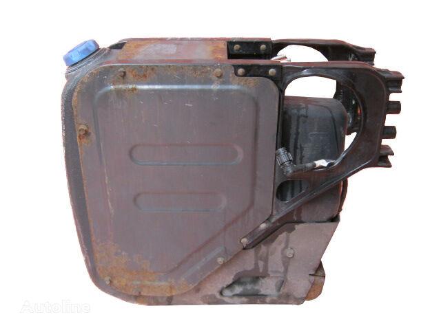VOLVO AD BLUE TANK PLASTIC COMPLETE AdBlue tank for VOLVO FH12 FH13 FM  truck