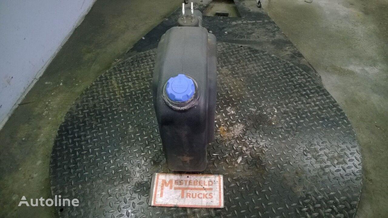 AdBlue tank for VOLVO Ad-blue tank truck