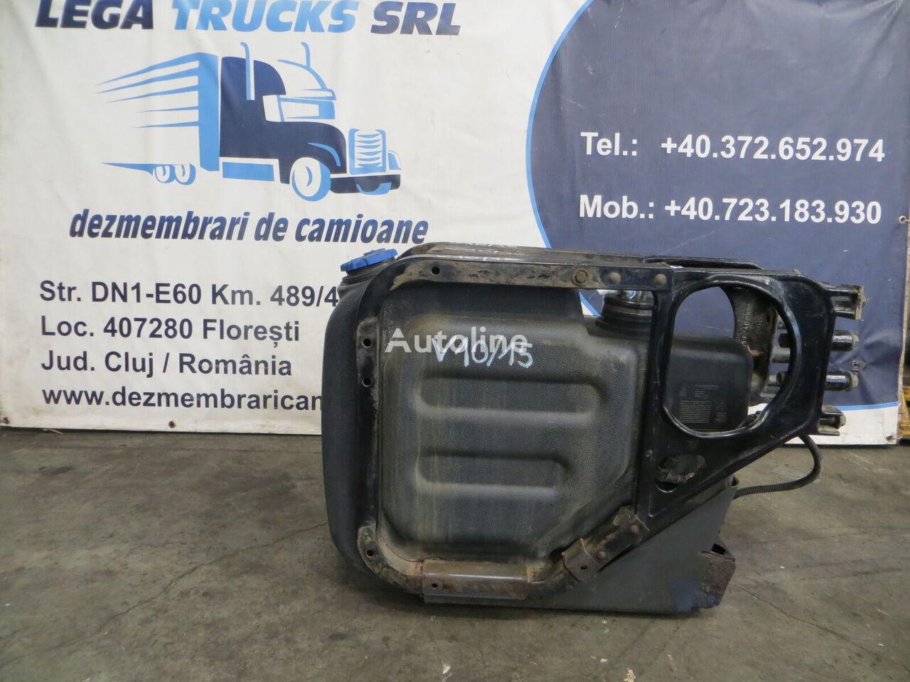 VOLVO Rezervor Ad Blue FH / V10/15 / 20856466 AdBlue tank for VOLVO FH tractor unit