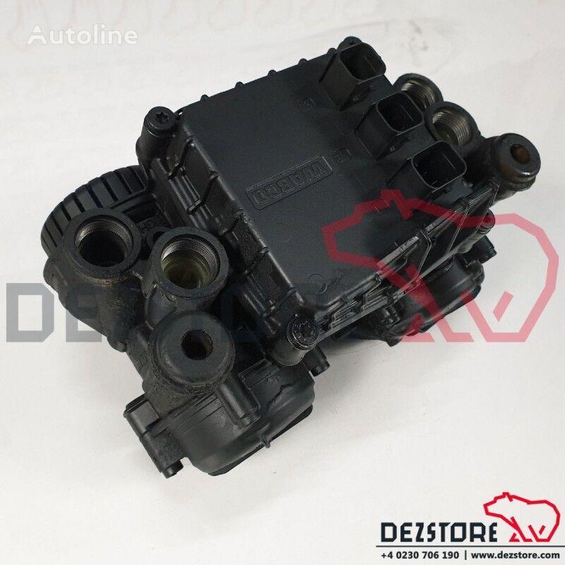 (1867002) EBS modulator for DAF XF tractor unit
