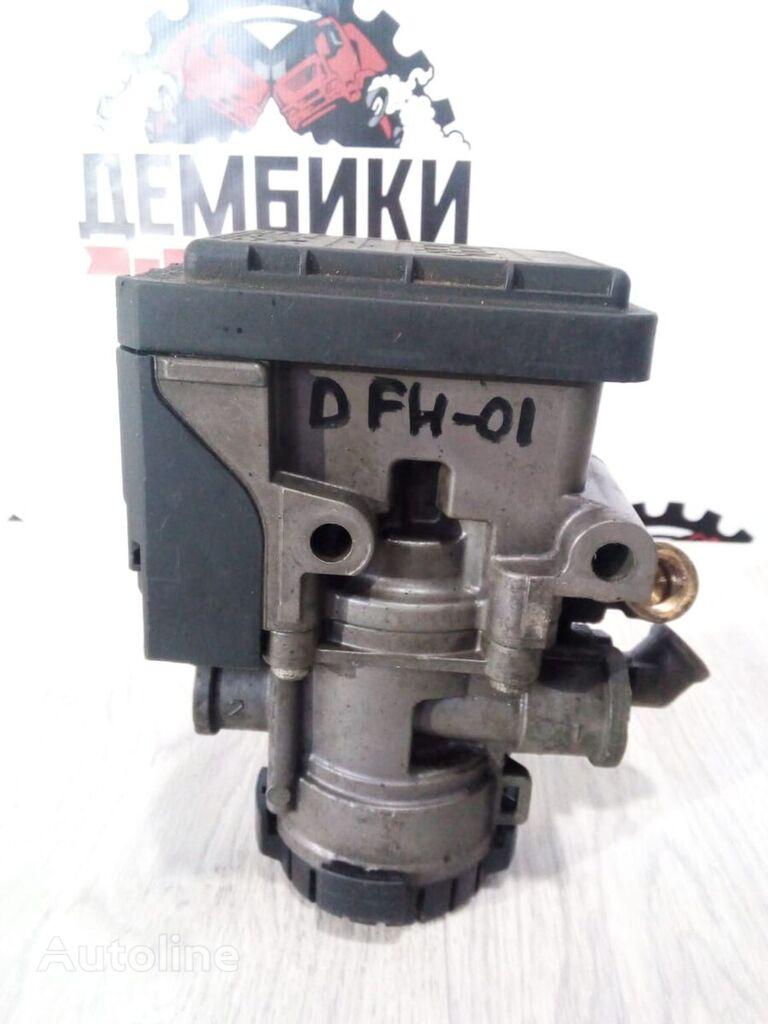 EBS modulator for VOLVO FH truck