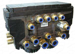 KNORR-BREMSE ES2060 (ES2060, ES2091) EBS modulator for KNORR-BREMSE ES2060 semi-trailer