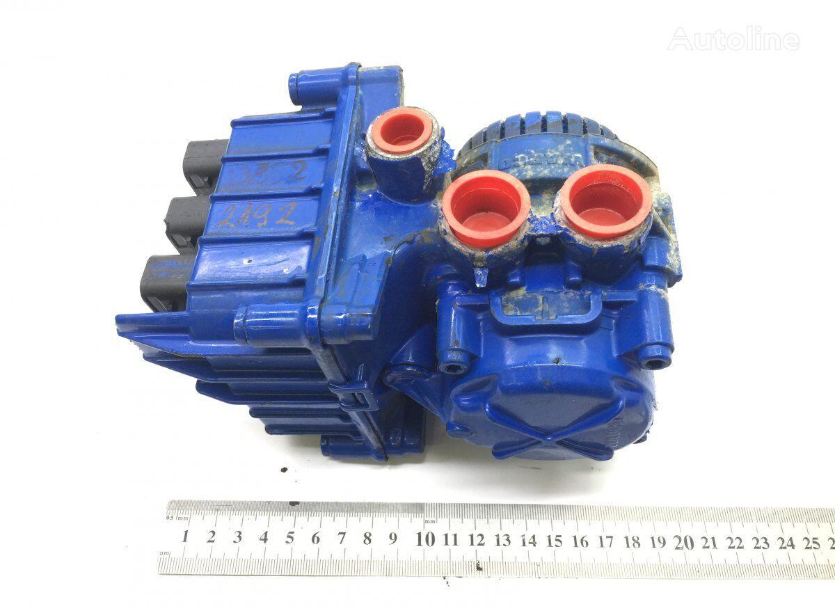 MERCEDES-BENZ (4801065110) EBS modulator for MERCEDES-BENZ Actros MP4 (2011-) tractor unit