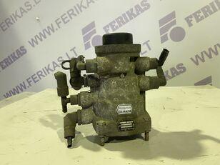 RENAULT magnum valve (5010260938) EBS modulator for tractor unit