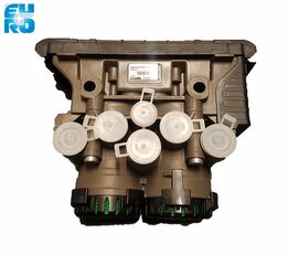 SCANIA (1879280) EBS modulator for tractor unit