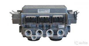 WABCO 4801020140 EBS modulator for KÖGEL Все модели semi-trailer