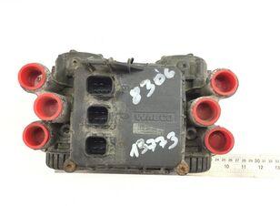 WABCO Arocs 2651 (01.13-) (4801060040) EBS modulator for MERCEDES-BENZ Arocs (2013-) tractor unit