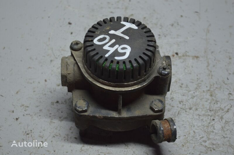 IVECO EBS modulator for IVECO Stralis (2002-) truck