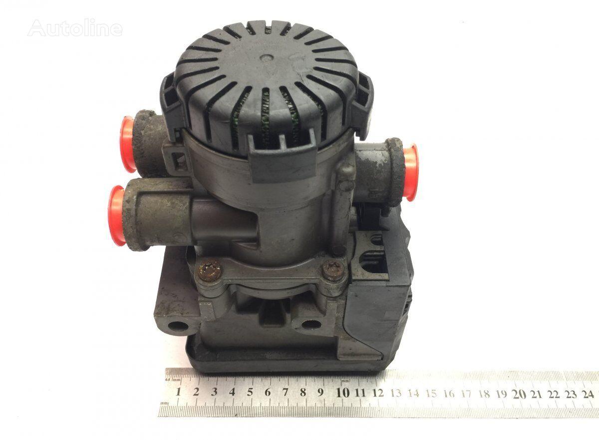 KNORR-BREMSE EBS modulator for VOLVO B6/B7/B9/B10/B12/8500/8700/9700/9900 bus (1995-) bus