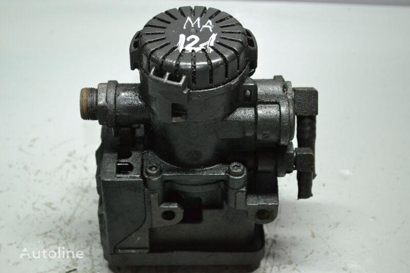 KNORR-BREMSE (K000913) EBS modulator for MAN TGA (2000-2008) truck